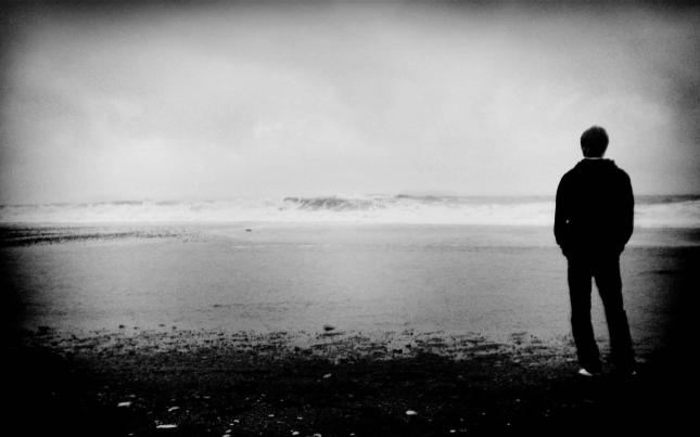 alone_man-1440x900